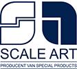 Scale Art